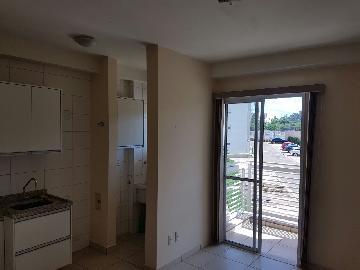 Apartamento / Padrão em Ribeirão Preto , Comprar por R$180.000,00