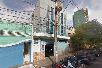 Imóvel Comercial / Imóvel Comercial em Ribeirão Preto Alugar por R$10.000,00