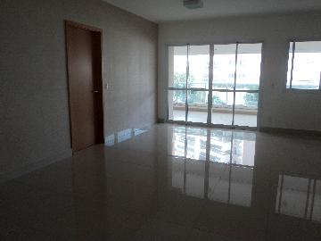 Alugar Apartamento / Padrão em Ribeirão Preto. apenas R$ 3.950,00