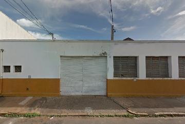 Alugar Imóvel Comercial / Salão em Ribeirão Preto. apenas R$ 4.950,00
