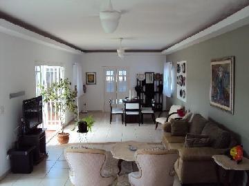 Alugar Casa / Padrão em Ribeirão Preto. apenas R$ 945.000,00