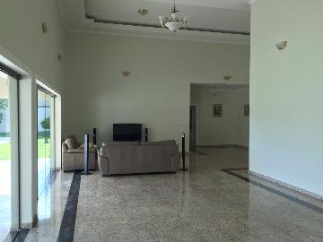 Alugar Casa / Condomínio em Ribeirão Preto. apenas R$ 6.800,00