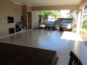 Alugar Casa / Padrão em Ribeirão Preto. apenas R$ 4.100,00