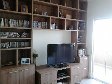 Alugar Apartamento / Padrão em Ribeirão Preto. apenas R$ 349.000,00