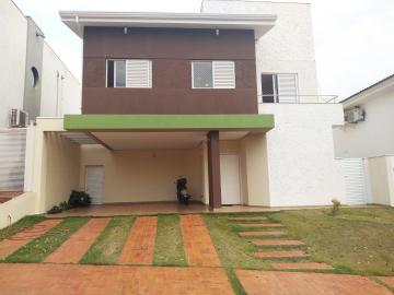 Alugar Casa / Condomínio em Bonfim Paulista. apenas R$ 4.200,00