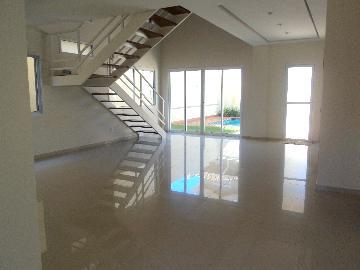 Alugar Casa / Condomínio em Bonfim Paulista apenas R$ 4.200,00 - Foto 5