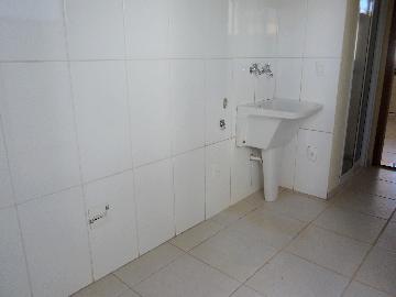 Alugar Casa / Condomínio em Bonfim Paulista apenas R$ 4.200,00 - Foto 12