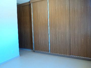 Alugar Casa / Condomínio em Bonfim Paulista apenas R$ 4.200,00 - Foto 15