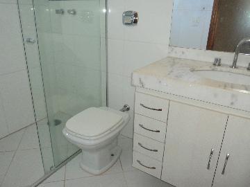 Alugar Casa / Condomínio em Bonfim Paulista apenas R$ 4.200,00 - Foto 19