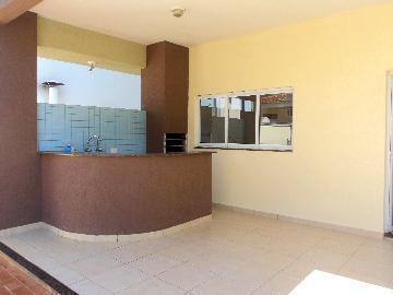 Alugar Casa / Condomínio em Bonfim Paulista apenas R$ 4.200,00 - Foto 24