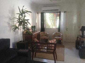 Comprar Casa / Condomínio em Ribeirão Preto apenas R$ 420.000,00 - Foto 3