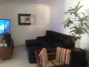 Comprar Casa / Condomínio em Ribeirão Preto apenas R$ 420.000,00 - Foto 4