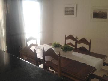 Comprar Casa / Condomínio em Ribeirão Preto apenas R$ 420.000,00 - Foto 5