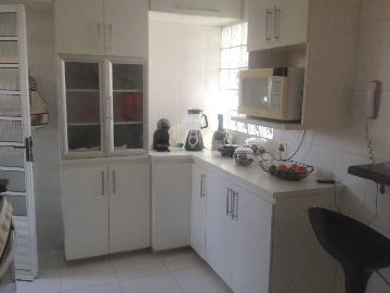 Comprar Casa / Condomínio em Ribeirão Preto apenas R$ 420.000,00 - Foto 6