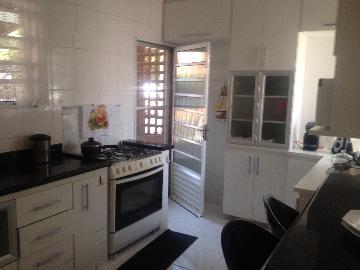 Comprar Casa / Condomínio em Ribeirão Preto apenas R$ 420.000,00 - Foto 8
