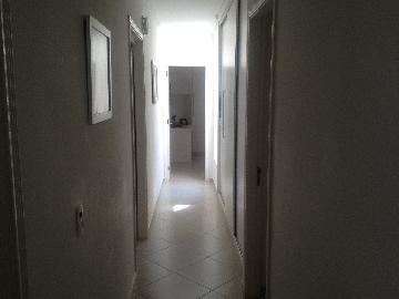 Comprar Casa / Condomínio em Ribeirão Preto apenas R$ 420.000,00 - Foto 9