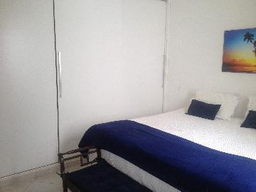 Comprar Casa / Condomínio em Ribeirão Preto apenas R$ 420.000,00 - Foto 10