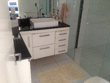 Comprar Casa / Condomínio em Ribeirão Preto apenas R$ 420.000,00 - Foto 11