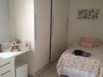 Comprar Casa / Condomínio em Ribeirão Preto apenas R$ 420.000,00 - Foto 12