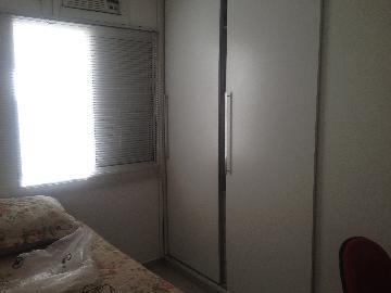 Comprar Casa / Condomínio em Ribeirão Preto apenas R$ 420.000,00 - Foto 14