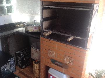 Comprar Casa / Condomínio em Ribeirão Preto apenas R$ 420.000,00 - Foto 16