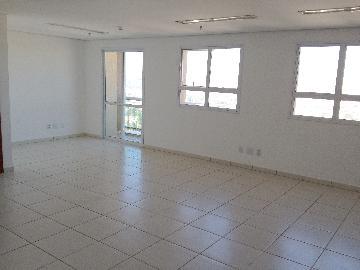 Alugar Imóvel Comercial / Imóvel Comercial em Ribeirão Preto. apenas R$ 900,00