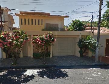 Alugar Casa / Padrão em Ribeirão Preto. apenas R$ 880.000,00