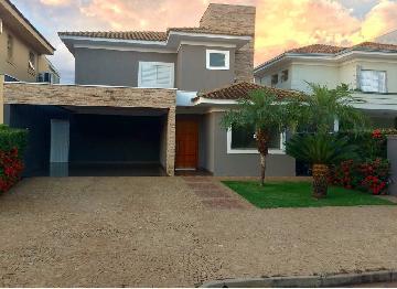 Alugar Casa / Condomínio em Bonfim Paulista. apenas R$ 1.240.000,00