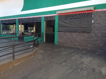 Alugar Imóvel Comercial / Imóvel Comercial em Ribeirão Preto apenas R$ 9.800,00 - Foto 2