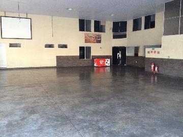 Alugar Imóvel Comercial / Imóvel Comercial em Ribeirão Preto apenas R$ 9.800,00 - Foto 4