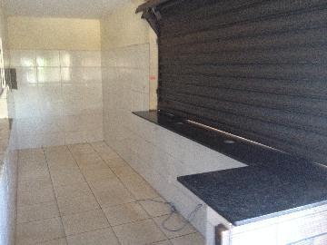 Alugar Imóvel Comercial / Imóvel Comercial em Ribeirão Preto apenas R$ 9.800,00 - Foto 6