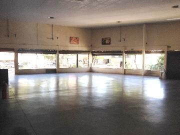 Alugar Imóvel Comercial / Imóvel Comercial em Ribeirão Preto apenas R$ 9.800,00 - Foto 7