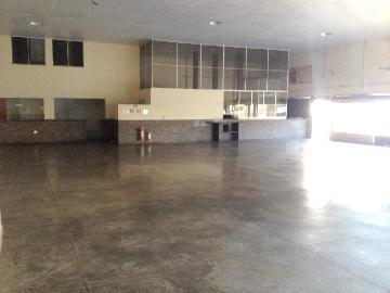 Alugar Imóvel Comercial / Imóvel Comercial em Ribeirão Preto apenas R$ 9.800,00 - Foto 8