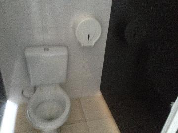 Alugar Imóvel Comercial / Imóvel Comercial em Ribeirão Preto apenas R$ 9.800,00 - Foto 11