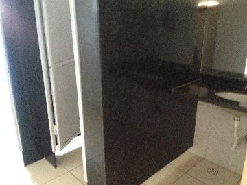 Alugar Imóvel Comercial / Imóvel Comercial em Ribeirão Preto apenas R$ 9.800,00 - Foto 10