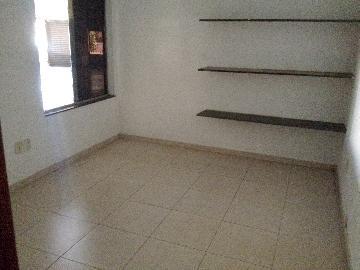 Alugar Imóvel Comercial / Imóvel Comercial em Ribeirão Preto apenas R$ 9.800,00 - Foto 14