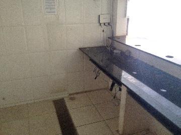Alugar Imóvel Comercial / Imóvel Comercial em Ribeirão Preto apenas R$ 9.800,00 - Foto 15