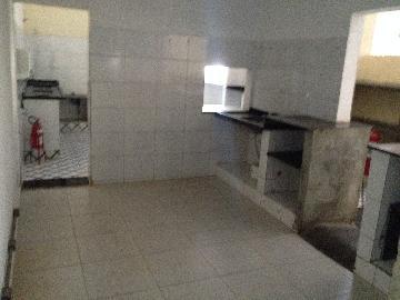 Alugar Imóvel Comercial / Imóvel Comercial em Ribeirão Preto apenas R$ 9.800,00 - Foto 16