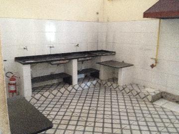 Alugar Imóvel Comercial / Imóvel Comercial em Ribeirão Preto apenas R$ 9.800,00 - Foto 17