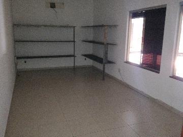 Alugar Imóvel Comercial / Imóvel Comercial em Ribeirão Preto apenas R$ 9.800,00 - Foto 20