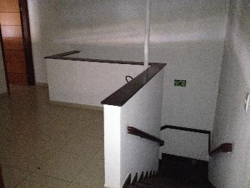 Alugar Imóvel Comercial / Imóvel Comercial em Ribeirão Preto apenas R$ 9.800,00 - Foto 21