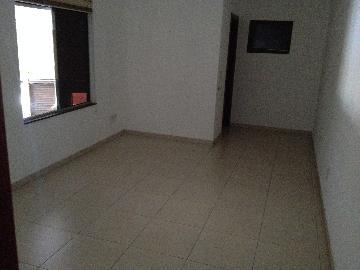 Alugar Imóvel Comercial / Imóvel Comercial em Ribeirão Preto apenas R$ 9.800,00 - Foto 22