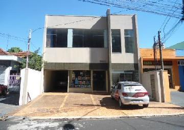 Alugar Imóvel Comercial / Imóvel Comercial em Ribeirão Preto. apenas R$ 5.400,00