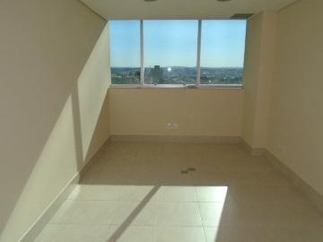 Alugar Imóvel Comercial / Sala em Ribeirão Preto. apenas R$ 2.000,00