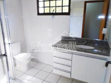 Comprar Rural / Chácara em Condomínio em Ribeirão Preto apenas R$ 750.000,00 - Foto 11