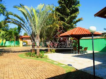Comprar Rural / Chácara em Condomínio em Ribeirão Preto apenas R$ 750.000,00 - Foto 5