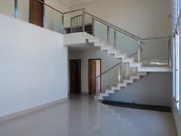 Alugar Casa / Condomínio em Ribeirão Preto. apenas R$ 3.000.000,00