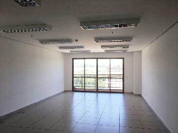 Alugar Imóvel Comercial / Sala em Ribeirão Preto apenas R$ 18.000,00 - Foto 1