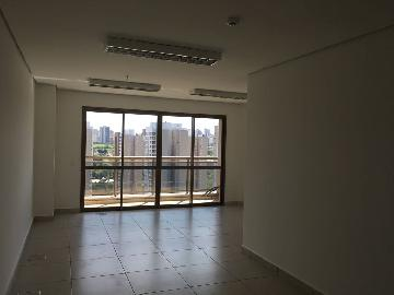 Alugar Imóvel Comercial / Sala em Ribeirão Preto apenas R$ 18.000,00 - Foto 2