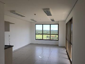 Alugar Imóvel Comercial / Sala em Ribeirão Preto apenas R$ 9.000,00 - Foto 8